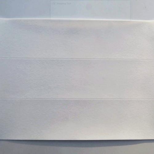 Ribbon Strip Edible Icing Sheets