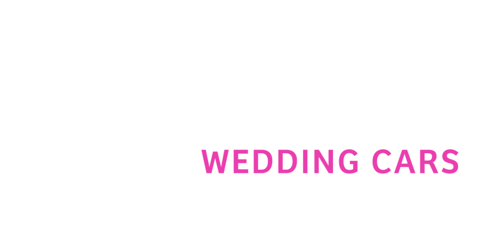 Kamal Wedding Cars Ltd | Slough Wedding Cars | Wedding Car Hire Berkshire