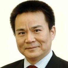 Dr Xiao Tiancun
