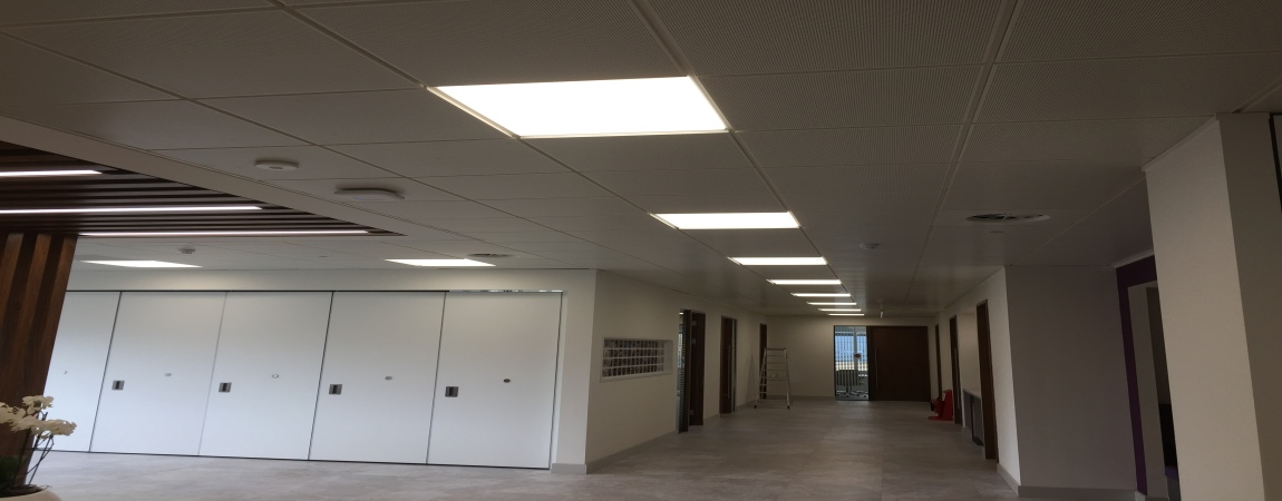 Ceiling Tiles Direct offer customers the top brands in Ceiling Tiles, Panels and Acoustic Suspended Systems. Order Online or Call for Expert Advice Today.