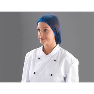 Hair Net - Box of 144