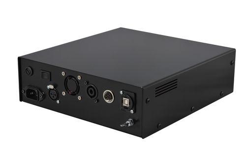 OSW Pro Kit