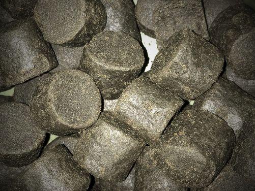 Halibut Pellets - 20/25kg