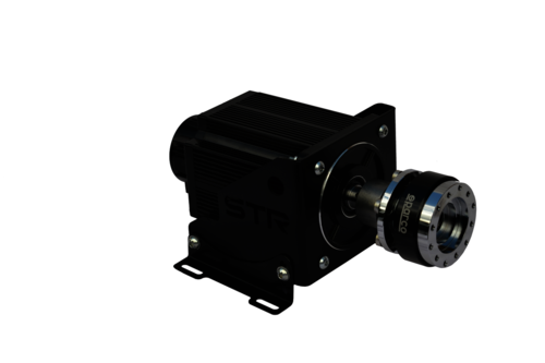 Mige ST130 M10010 BLDC Motor
