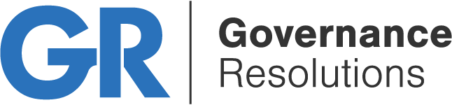 Governance Resolutions | Governance Services | Company Secretarial Services