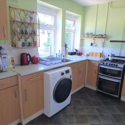 12 South Road, Coleford, Gloucestershire, GL16 8EJ