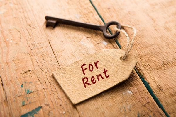 什么是英国租住权(Right to Rent),和移民局有什么关系?