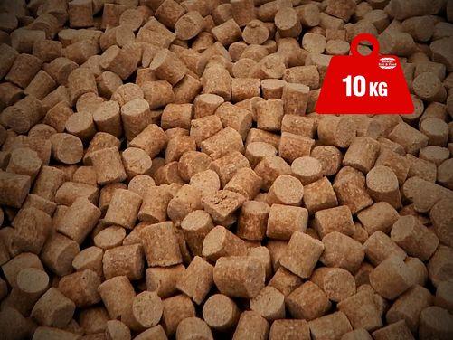 Carp Pellet - 10kg