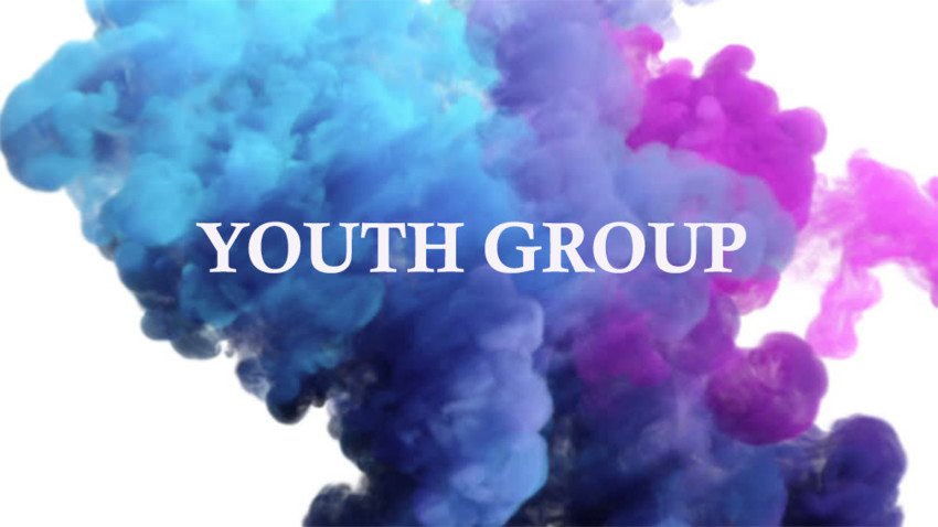 Youths Ministry