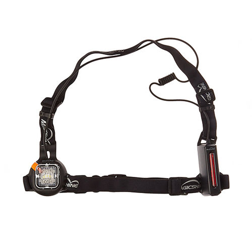 Magicshine MJ-892 Running Light