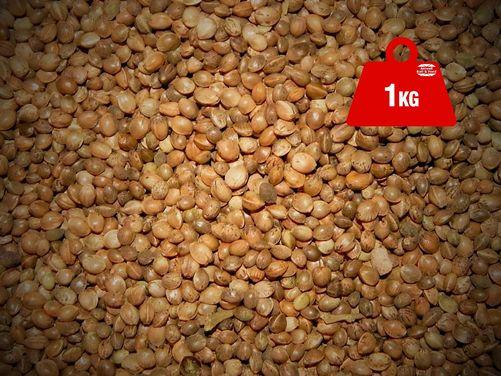 Hemp Seed Dry 1kg
