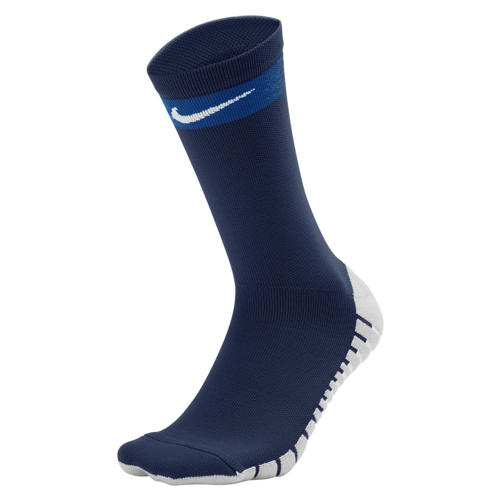 (Coaches) Nike Crew Socks