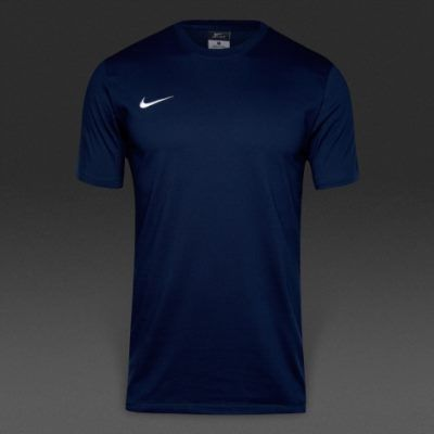 (Coaches) Nike Team Club Tee Shirt
