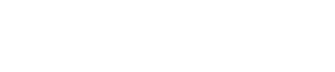 JDD Psychology Services | Psychological Therapy in Wigan