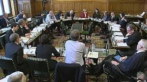Converting schools to academies: report and recommendations published
