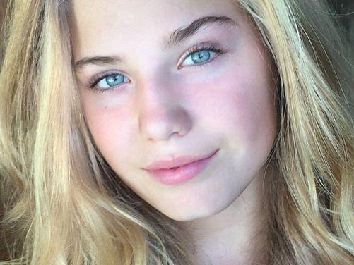 Sacha Tracy