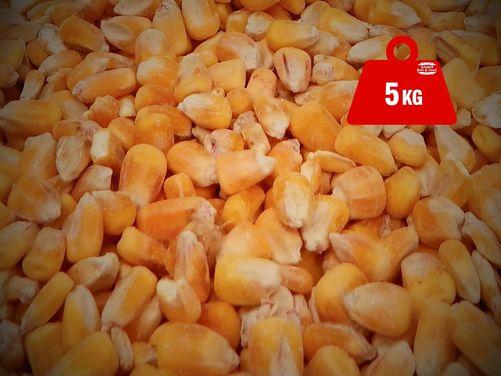 Maize - Dry - 5kg