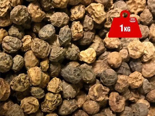 Tigernuts - Dry - 1kg