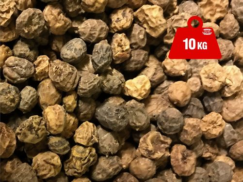 Tigernuts - Dry - 10kg