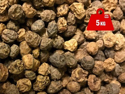 Tigernuts - Dry - 5kg