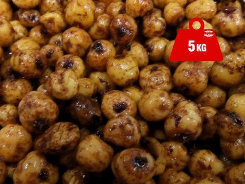 Tigernuts - Prepared - 5kg