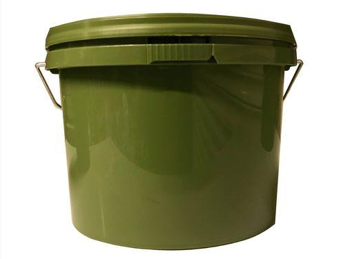 Amwell PVA Bag Mix - 5kg