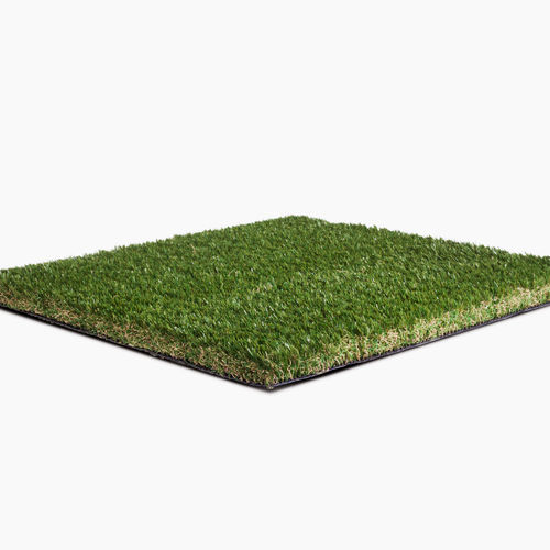 Namgrass Elise 27mm