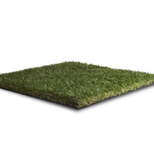 Namgrass Meadow 29mm