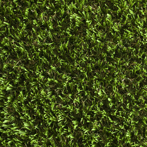 Namgrass Vision 27mm