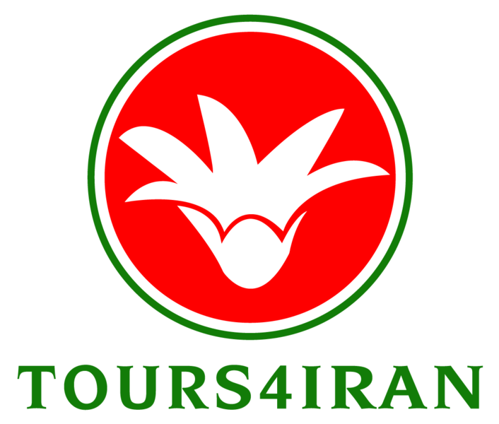 Tours4Iran | Tour for Iran | Iran Tour | Persian Tour