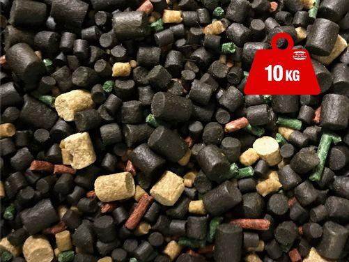 Amwell Pellet Mix XX - 10kg
