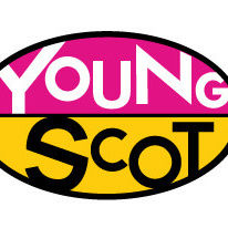 Young Scot