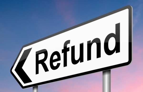 Get a Claim: Employment Tribunal Fee Refund