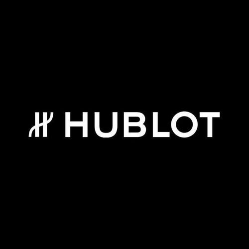 Hublot Battery Replacement