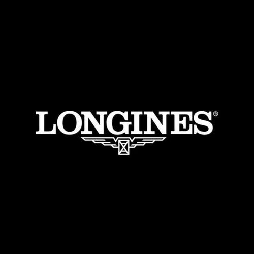 Longines Battery Replacement