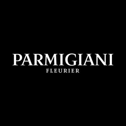 Parmigiani Battery Replacement