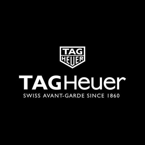 Tag Heuer Battery Replacement