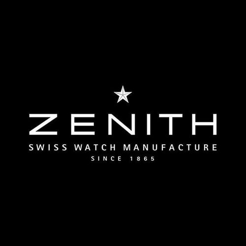 Zenith Battery Replacement
