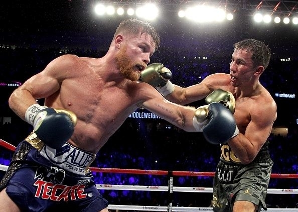 CANELO-GGG REMATCH PREDICTIONS FROM THE WOTV TEAM