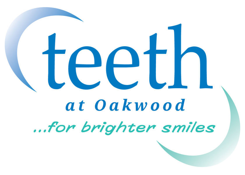 Teeth at Oakwood | Oakwood Dental Leeds | Lumineers Oakwood Leeds