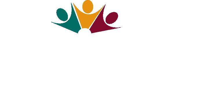 Education Sector - Priority Professional Placements Ltd | Education Cambridge | Teachers Cambridge