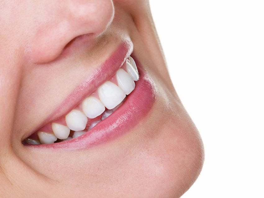 Oakwood Dental Leeds, Lumineers Oakwood Leeds, Dentist Oakwood Leeds