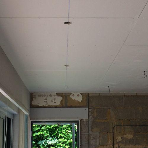 Rewire in Winchester - 04/05/2018