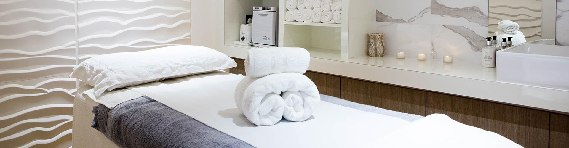 Beauty Salon Chelsea, Beauty Salon Kensington, Best Massage in Chelsea