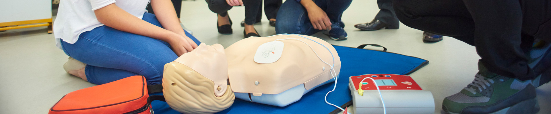 First aid Training Provider in Pontypridd, Health and Social Care Training in Pontypridd, Training Company Pontypridd