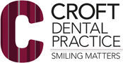 The Croft Dental Practice | Dentist Wilmslow | Dental Practice Wilmslow
