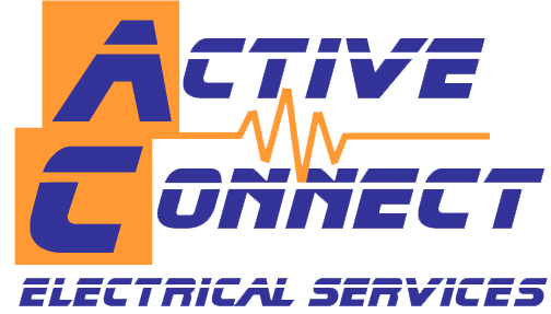 Active Connect Ltd | Electrical Contractors | Surrey Electricians Surrey