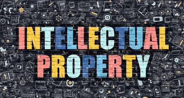 英国脱欧对知识产权(尤其商标,外观设计和专利)的影响