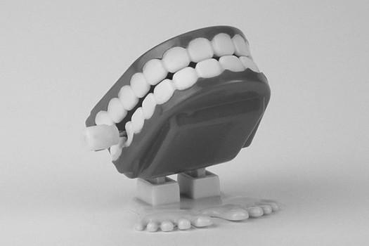 Dentist Wilmslow, Dental Practice Wilmslow, Private Dental Practice Wilmslow