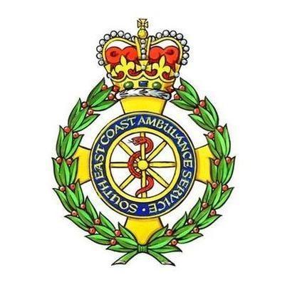 Ambulance Authorities